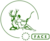 Federation of Associations for Hunting and Conservation of the EU