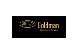 AC Goldman Solutions & Services